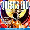 Quest's End: A Classic Scifi Collection