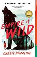 Empire of the Wild