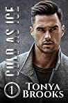 Cold As Ice (Invictus Security Book 1)