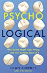 Psycho-Logical: W...