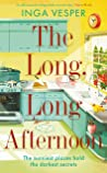 The Long, Long Afternoon: The most atmospheric and compelling debut novel of the year