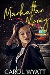 Manhattan Money