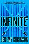Infinite2 (Infinite #2)