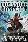 Comanche Conflict