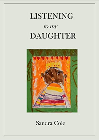 LISTENING TO MY DAUGHTER: A Helping Hand with Children