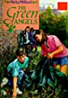 The Green Angels