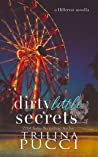 Dirty Little Secrets (Hillcrest Prep, #1.5)
