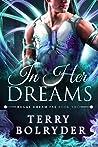 In Her Dreams (Rogue Dream Fae, #2)