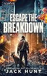 Escape the Breakdown (Powerless World #1)