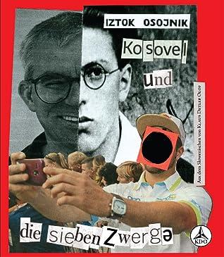Kosovel und die sieben Zwerge