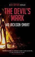 The Devils Mark (D.I. Graves #3)