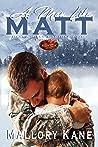 A Man Like Matt (Black Hills Brotherhood #1)