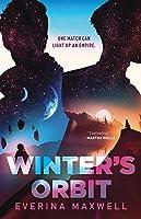 Winter's Orbit