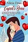 Cupid's Beau