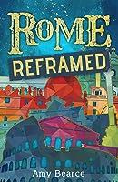 Rome Reframed (Wish & Wander)