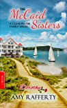 The McCaid Sisters (A Clearwater Family Series, #1)