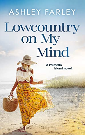 Lowcountry on My Mind