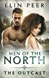 The Outcast (Men Of The North #13)