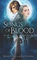 Songs of Blood