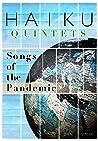 Songs of the Pandemic: World Haiku