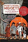 Rose's Royal Midgets and Other Little People of Vaudeville by Trav Sd