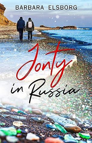 Jonty in Russia (Unfinished Business)