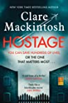Hostage: A Locked-Room Thriller