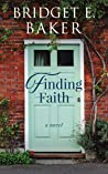 Finding Faith (Finding Home Book 1)