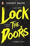 Lock the Doors (Private)
