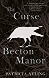 The Curse of Becton Manor