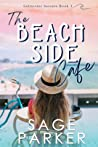 The Beachside Cafe (Saltwater Secrets #1)