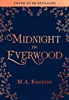 Midnight in Everwood