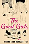 The good girls (Fibs)