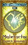 Outlanders: Malef...