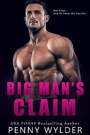 Big Man's Claim
