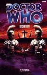 Doctor Who: Byzantium!