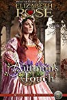 Autumn's Touch (Seasons of Fortitude #3)