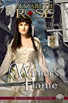 Winter's Flame (Season of Fortitude #4)