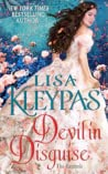 Devil in Disguise (The Ravenels, #7)