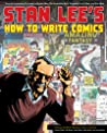 Stan Lee's How to...