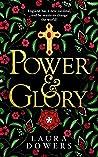 Power & Glory: The Thomas Wolsey Trilogy (The Tudor Court Book 5)
