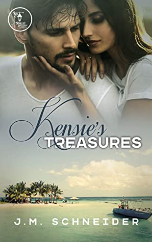 Kensie's Treasures
