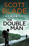 The Double Man (Jack Widow #15)