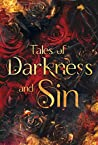 Tales of Darkness and Sin