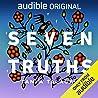 Seven Truths