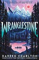 Wranglestone (2021 Reissue)