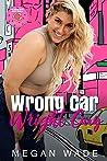 Wrong Car, Wright Guy: a Full-Length BBW Romance