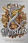 Gods & Monsters (Serpent & Dove, #3)