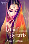 Lethal Secrets (Winds of Fire Book 2)