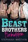 Beast Brothers Forbidden